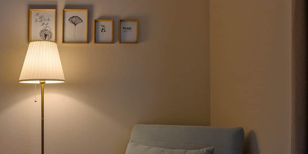 Joy Room dettagli Hotel Dorè Caastelnuovo del Garda