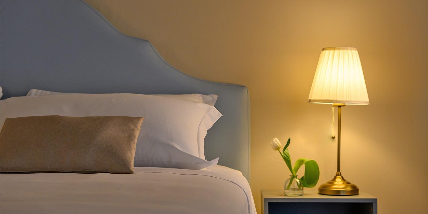 junior Suite Hotel Dorè Castelnuovo del Garda